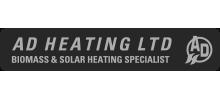 AD Heating