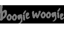 Boogie Woogie Cafe