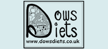 Dows Diets