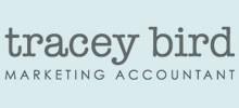 Tracey Bird Marketing Accountant